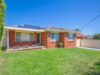 126 Coreen Avenue, Penrith, NSW 2750