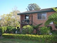 3/131 Wallace St, Macksville, NSW 2447