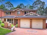 27 Crestview Drive, Glenwood, NSW 2768
