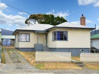 8 Allardyce Avenue, Goodwood, Tas 7010