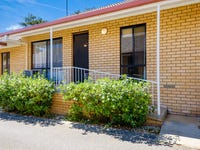 6/503 Hanel Street, East Albury, NSW 2640