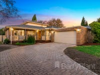 9 Mawson Close, Wantirna South, Vic 3152