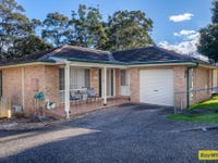 104a Edward Road, Batehaven, NSW 2536