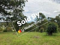 10 Adelaide Close, Wingham, NSW 2429