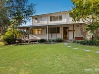 43 Condor Place, Clothiers Creek, NSW 2484