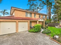 122A Parkes Street, Helensburgh, NSW 2508