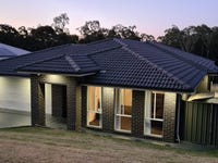 68 Discovery Drive, Fletcher, NSW 2287