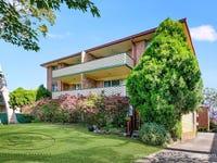 7/58-60 Burlington Road, Homebush, NSW 2140