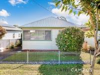 10 Queen Street, Waratah West, NSW 2298