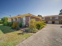 1/11-13 Edna Drive, Tathra, NSW 2550