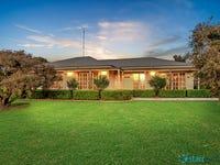 278 Pitt Town Road, Pitt Town, NSW 2756