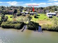 28 River Lane, Woombah, NSW 2469