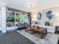 2/28 Grosvenor Street, Neutral Bay, NSW 2089