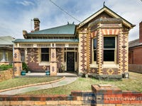 217 Clyde Street, Soldiers Hill, Vic 3350