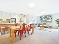 109/6 Avenue of Oceania, Newington, NSW 2127