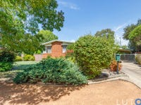 30 Giblin Street, Downer, ACT 2602