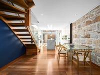 27 Isabella Street, Queens Park, NSW 2022