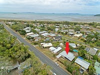 1019 Scenic Highway, Kinka Beach, Qld 4703