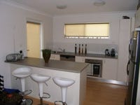 13a Caffery Circuit, Callala Beach, NSW 2540
