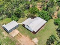 41 Ficus Court, Virginia, NT 0834