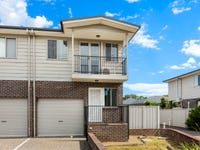 3/80-84 Palmerston Road, Mount Druitt, NSW 2770