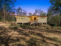 127 James Road, Pine Mountain, Qld 4306