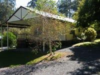 1475 Little Yarra Road, Gilderoy, Vic 3797