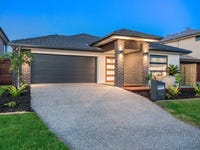 32 Kinglake Crescent, Pimpama, Qld 4209