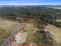 Lot 26 Corriedale Drive, Marulan, NSW 2579
