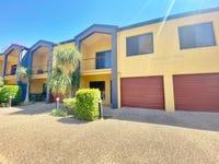 Unit 4/5 Macintyre Street, Goondiwindi, Qld 4390