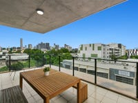 507/21 Buchanan Street, West End, Qld 4101