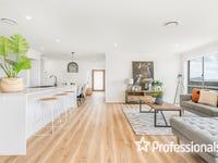2 Peard Close, Eglinton, NSW 2795