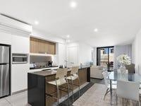 120/18 Throsby Street, Wickham, NSW 2293