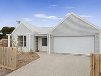 3 Clubhouse Drive, Point Lonsdale, Vic 3225