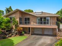 6 Stanley Park Road, Wollongbar, NSW 2477