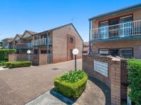10/22 Patrick Street, Merewether, NSW 2291