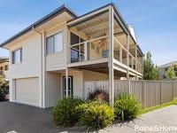 12/63 Leo Drive, Narrawallee, NSW 2539