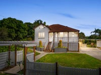 6 View Street, Woodend, Qld 4305