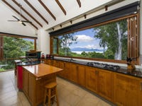 2286 Pine Creek Road, East Trinity, Qld 4871