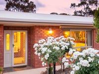 31 WANSTEAD STREET, Corowa, NSW 2646