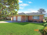 33 Yeovil Drive, Bomaderry, NSW 2541