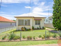 122 South Street, Rutherford, NSW 2320
