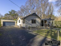 61 River Street, Healesville, Vic 3777