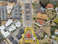 18 Trott Grove, Oaklands Park, SA 5046