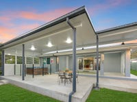 1 Woodrow Circuit, Mount Louisa, Qld 4814