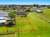 Lot 1, 81 Teven Road, Alstonville, NSW 2477