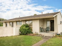 5 Corrang Place, Springdale Heights, NSW 2641