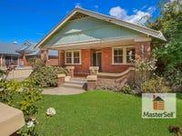40 West Street, Gundagai, NSW 2722
