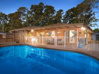 4 Cathets Court, Petrie, Qld 4502