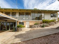 20 Morgan Street, Port Lincoln, SA 5606
